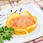 antipasto-fresco-ristorante-pinocchio