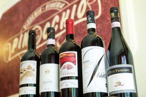 selezione-vini-ristorante-pinocchio