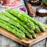 menu-asparagi-degustazione