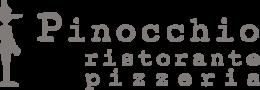 Ristorante Pizzeria Pinocchio, collina Pino Torinese | Torino | Superga